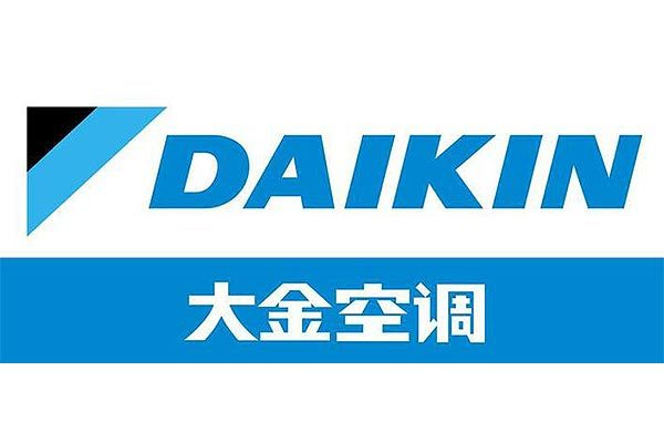 全館空調系統: DAIKIN 日本大金空調